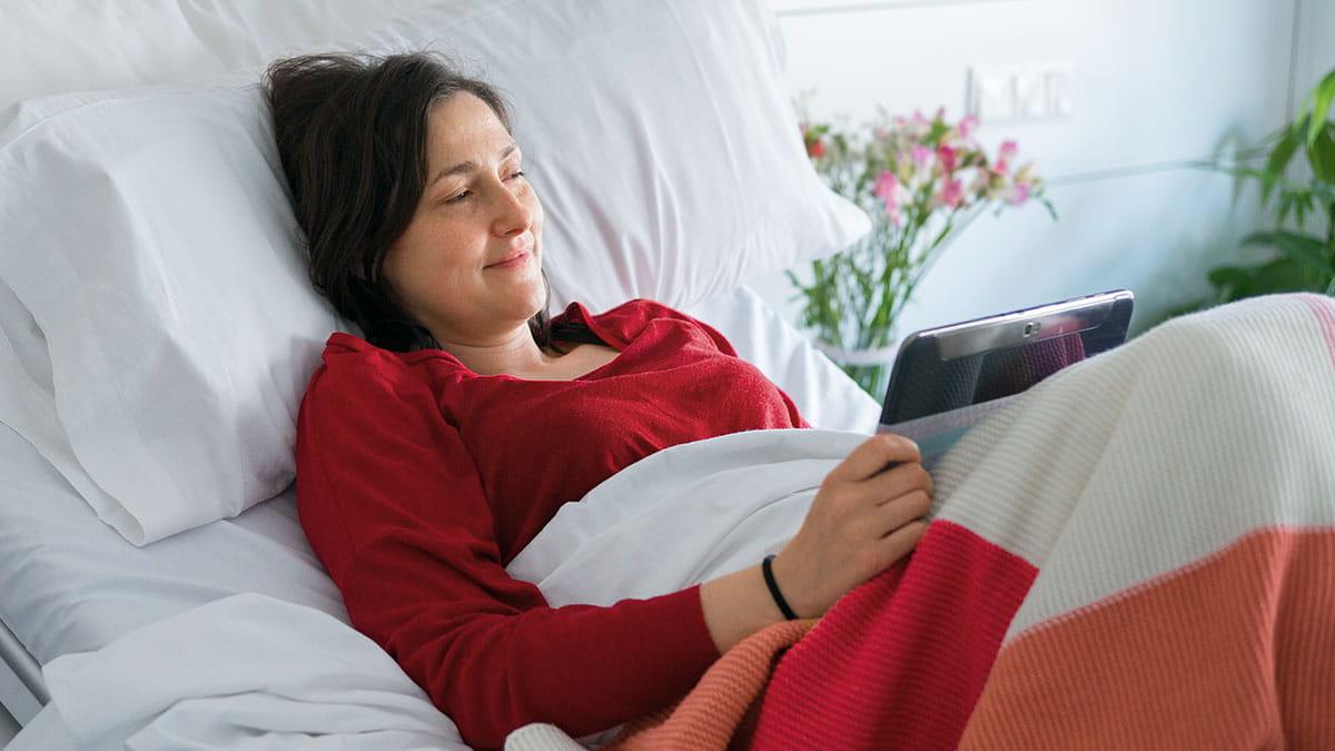 ergo versicherung frank r tten in kleve versicherung ergo. Black Bedroom Furniture Sets. Home Design Ideas